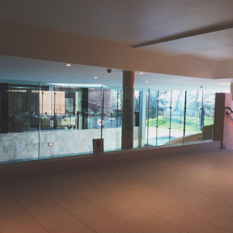 spa-view