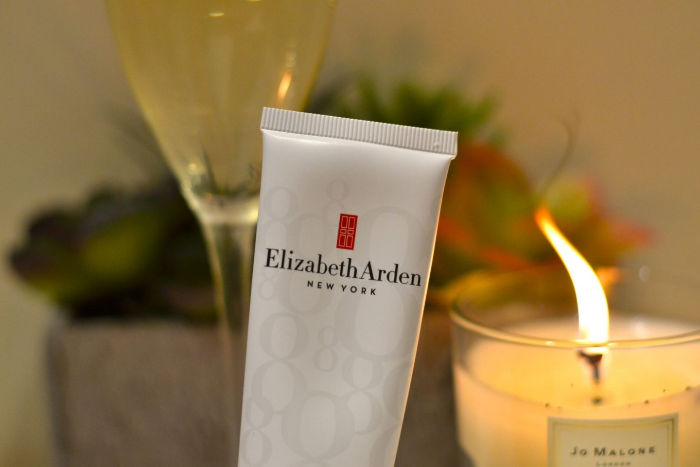 Elizabeth Arden – 8 Hour Miracle Cream